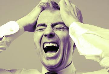 Exercícios de Liberação de Estresse (TRE)