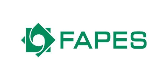 FAPES (BNDES)